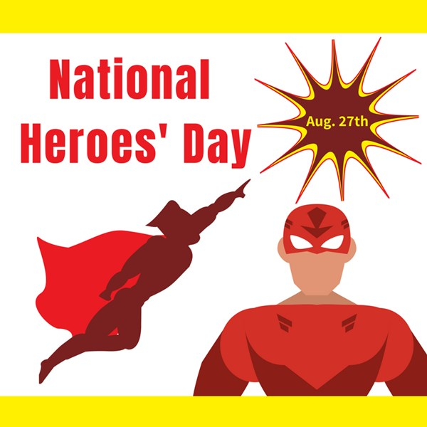 Heroes_Day