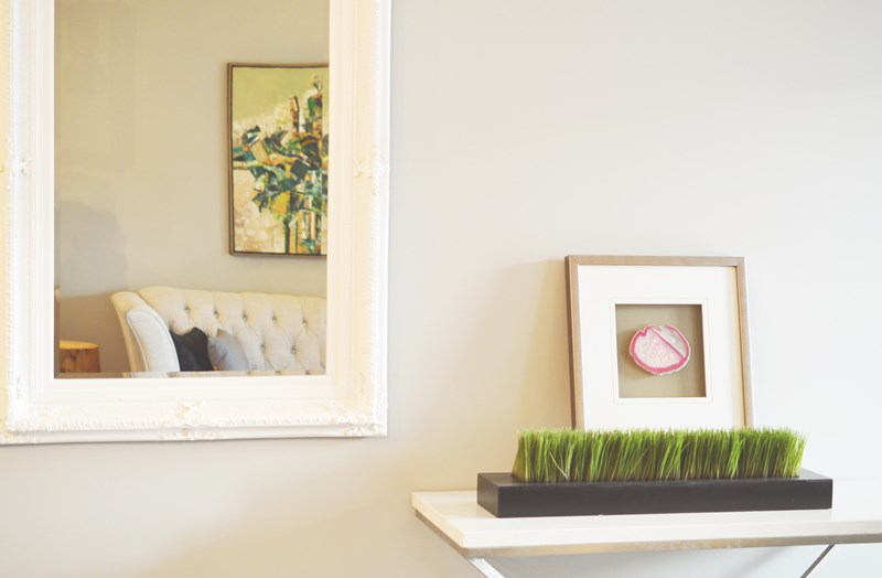 Home Decoration Ideas For The Summer